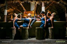 now sapphire wedding pictures | in Weddings Tags: cancun wedding photographer , destination wedding ...