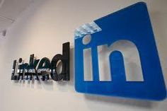 Cómo mejorar tu engagement en LinkedIn | Social BlaBla | Community Manager | Scoop.it