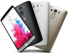 Global release of LG G3 scheduled for June 27, US release still not decided - http://www.doi-toshin.com/global-release-lg-g3-scheduled-june-27-us-release-still-decided/