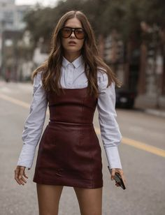 Fall Outfits, Casual Outfits, High Fashion Outfits, Travel Outfits, Look Boho Chic, Mode Ootd, Fashion 2020, Fashion Trends, Fashion Kids