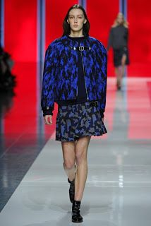 fashioncollectiontrend: Fall-Winter-2013-2014-Fashion-Trends-For-Women-2014-trends