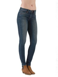 c0e049564c63 Articles of Society Sarah Skinny Jeans from Chocolate Shoe Boutique
