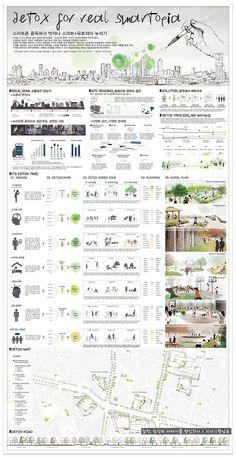 대한민국 환경조경대전 ::: 열린 정원 Ideas of the Garden in Our Times :: 문화꼼지락 이야기현상소