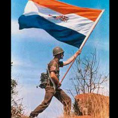 oranje blanje blou Union Of South Africa, South African Flag, South African Air Force, Army Day, Defence Force, Alternate History, Out Of Africa, Beaches In The World, Most Beautiful Beaches