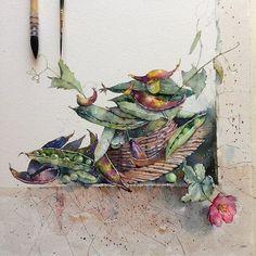Image result for katerina pytina artist