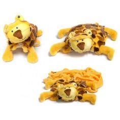 """Cheetah """"Cheche the Cheetah""""  http://www.thegadgetspot.nl/nl/kinderen/1285-cheetah-cheche-the-cheetah.html"""