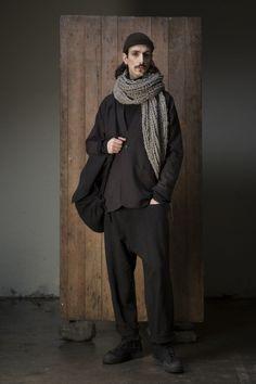 Jan-Jan Van Essche: Project #4 - Each One Teach One | StyleZeitgeist Magazine