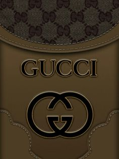 GUCCI wallpaper