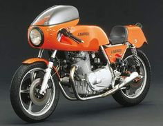 One of the objects of desire from my younger years.......untill I discovered HD…