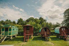 uk farm weddings | South Farm wedding venue in Hertfordshire