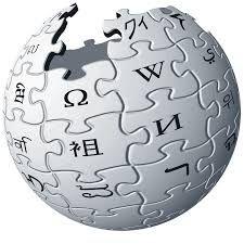 Wikipedia on Reputation Marketing - http://completereputationmarketing.com/669/wikipedia-on-reputation-marketing/