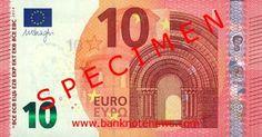 European_Monetary_Union_ECB_10_euros_2014.00.00_B9p3_PNL_PA_2881901096_f