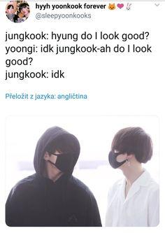 JK and Yoongi and their airport conversation #bts #jungkook #yoongi