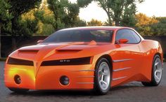 2018 GTO Judge Release Date, Price, Engine, Redesign - 2018 GTO Judge is actually a significant auto which made by a famous company namely Pontiac. Buick, Epic Fail Pictures, Car Pictures, New Pontiac Gto, New Gto, Car Magazine, American Muscle Cars, Hot Cars, Concept Cars