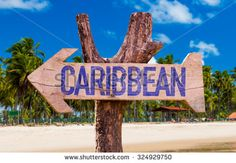 Buenos dias (good morning in spanish) sign with arrow on beach background stock photo Medical Travel Insurance, Good Morning In Spanish, Jamaican Restaurant, Buenos Dias Quotes, Beach Background, Travel Advisory, Healthy Recipes, Stock Foto, Deutsch