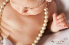 Ensaio Maria Antonia 5 meses