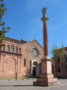 Page 1 of 1 from 3 Hotels Near Basilica di San Domenico, Siena Nicola Pisano, Saint Dominic, Find Hotels, Pilgrim, Siena, Bologna Italy, Mansions, House Styles, World