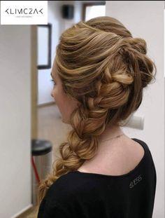 #hair #hairstyle #włosy #salon #fryzjerlodz #fryzjer #pasja #klimczakhairdesigners #lodz #aimklimczak #women #usmiech #poland