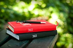 Journaling Prompt #150  What's something you love about nature? How does it make you feel?