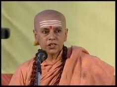 YOGA Explained by Swami Satyasangananda Saraswati  Part -1.flv
