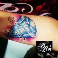 Berdlam  Contato para orçamentos Whatsapp: (11) 949035465 Ligações: (11) 3459-0766 E-mail: berdlamtattoo@gmail.com  Snapchat: berdlamtattoo  #codstattoo #tattoo #tattoos #artistic #artlife #aquarela #neotradicional #style #photo #likes #photooftheday #enjoy #420 #sullentv #ostatuadosreinam #art #artistic #coisademonstro #electricink #montanacolor #streetart #freelife by berdlamtattoo