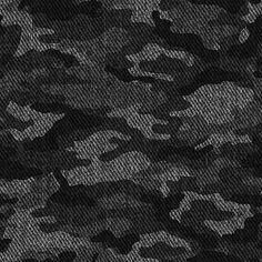 Image result for tileable dark carpet texture