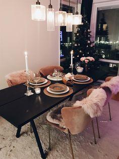 Kök Interior Design Kitchen, Modern Kitchen Design, Dream Apartment, Apartment Design, Apartment Goals, Rooms Home Decor, Living Room Decor, Decoration Design, Beauty Products