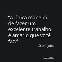 É amar... #portugues