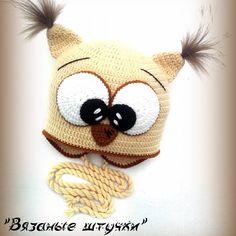 #шапкакрючком #шапкасова #шапкамультяшка #зверошапкакрючком #вязаниемалышам #вяжутнетолькобабушки #тепломоихрук #вязаниеназаказкраснодар #ручнаяработа #ручнаяработа #рукоделие #сноуборд #лыжи #москва #ярмаркамастеров #тепломоихрук