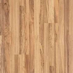 Pergo Max 7-5/8-in W x 47-5/8-in L Natural Tigerwood Laminate Flooring $3 per square foot