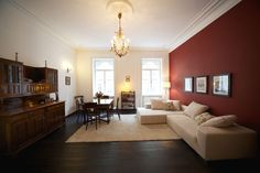 Elegant Business Apartment Vienna - for short or long term rentals Serviced Apartments, Luxury Apartments, Your Perfect, Vienna, Elegant, Business, Home Decor, Classy, Chic