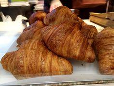 Where: Blé Sucré 7 rue Antoine Vollon, 75012 (No website but check out their profile on Paris by Mouth)
