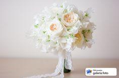 David Austin, Bouquets, Bridal, Decor, Decoration, Bouquet, Bouquet Of Flowers, Decorating, Bride
