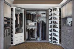 Foto: Reprodução / Closet Works