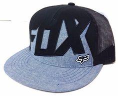 huge discount 362a8 380c6 Men s Cotton Blend Trucker Hats   eBay
