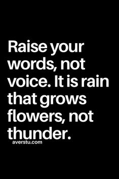 Post Quotes, Up Quotes, Jokes Quotes, Positive Quotes, Qoutes, Life Quotes, Funny True Quotes, Sarcastic Quotes, Knowledge Is Power Quote