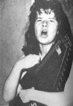 Janis Joplin in college with her Autoharp. Courtesy of Sam Andrew of Big Brother and The Holding Company Janis Joplin, The Band, Otis Redding, Robert Johnson, Blues Rock, Jimi Hendrix, Grateful Dead, Woodstock, Acid Rock