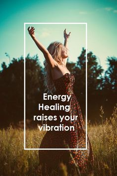 This workshop is simple, safe, effective and beautiful to do. We all have 'self-healing' hands – we just don't know it! Let us give you the tools you can use for for your spiritual awakening. Healing Hands, Self Healing, Spiritual Awakening, Raising, Spirituality, Learning, Health, Easy, Health Care