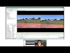SpeedEndurance TV - Is the Long Jump Penultimate Stride overrated? Triple Jump, Long Jump, Coaching, This Is Us, Train, Tv, Training, Television Set, Strollers