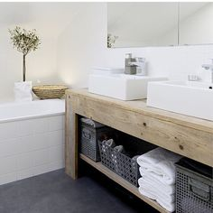 bathroom ideas on budget low ceiling small space – Basements gets bum raps once in a while, if developed ended up out or redesigned later, they actually provide a wide range of extra space for several functions and tasks. Bathroom Toilets, Bathroom Renos, Laundry In Bathroom, Basement Bathroom, Bathroom Interior, Master Bathroom, Pool Bathroom, Simple Bathroom, Bathroom Ideas