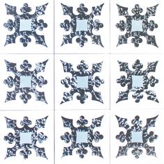 STOCK Online Boetiek | Cementegels | MOSAIC factory Tiles Online, Terrazzo, Mosaic Tiles, Stone, Kitchen, Kitchen Modern, Mosaic Pieces, Rock, Cooking