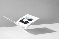 DIY: Clear Book Display | Love Aesthetics