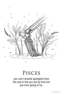 Pisces Aesthetic Pinner Seo Name S Collection Of 60 Pisces Ideas