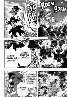 Boku No Hero Academia, Manga, Anime, Movie Posters, Movies, Characters, Stream Bed, Sleeve, Film Poster