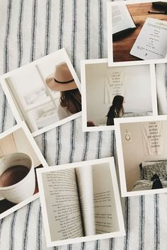 Print your everyday. | Create Square Prints from @artifactuprsng like @abbysheah.