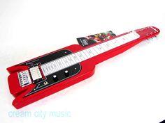 lap steel guitar - Bing Images Lap Steel Guitar, Guitars, Bing Images, Guitar