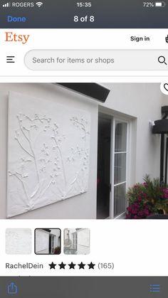 Garage Doors, Windows, Outdoor Decor, Home Decor, Art, Art Background, Decoration Home, Room Decor, Kunst