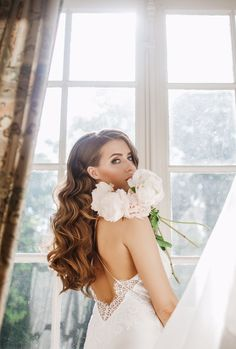 If you like this photo and want the same for your events or weddings contact CTH Events Paris - Wedding In France. Paris Wedding, Luxury Wedding, Wedding Day, Paris Destination, Destination Wedding Planner, Wedding Flower Inspiration, Wedding Flowers, Wedding Dresses, Wedding Events