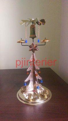 Anjelské zvonenie, stromček | Anjelské zvonenie , cinkajúci stromček | PJinteriér Tiered Cakes