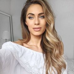 """Lydia Elise Millen - """"There is a new video up on my YouTube channel in collaboration with one of my favourite beauty brands @byterryofficial and I absolutely cannot wait for you to see this one search """"Lydia Elise Millen"""" on YouTube #AD #beauty #byterry """""""